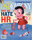 fastcompany cover