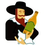 fast company, tequila timeline