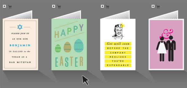 Digital greeting cards format for cv resume digital greeting cards m4hsunfo