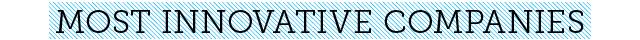 mic-logo-bottom