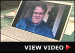 Scoble on Tech