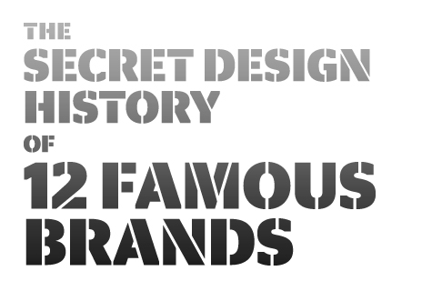 http://images.fastcompany.com/slideshows/famous-brands/01.jpg