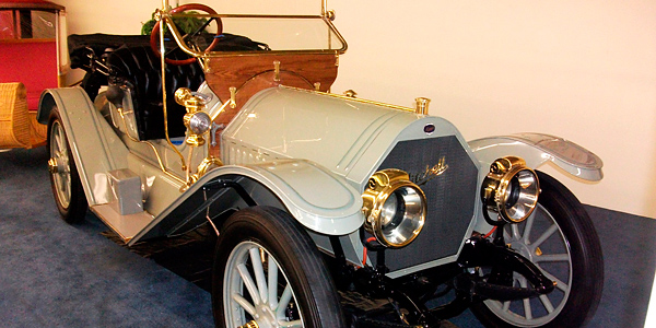 The 1912