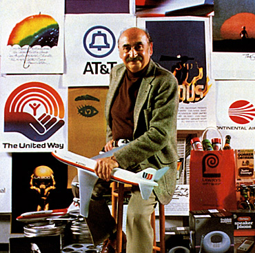 http://images.fastcompany.com/upload/1_saul_bass_portrait.jpg