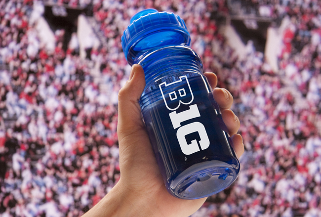 Big-Ten-Water-bottle