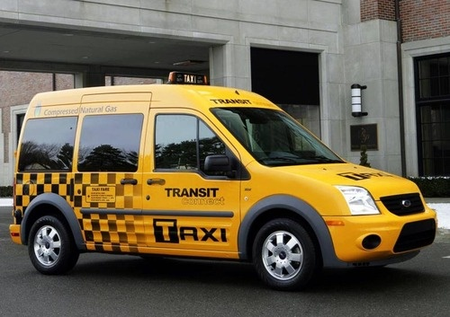 500x_2011_ford_transit_connect_taxi_01.jpg