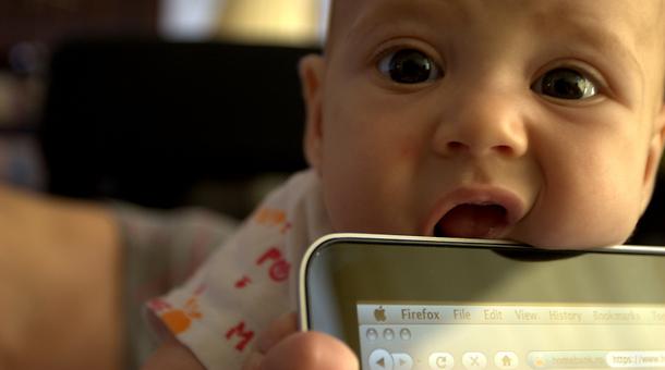 610-baby-ipad