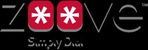 Zoove logo