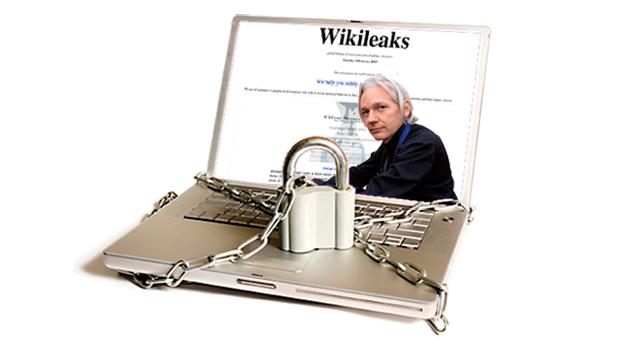 endanger_state dept: reading wikileaks will endanger your
