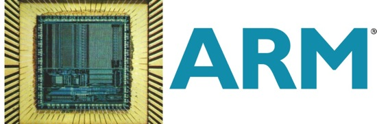 arm cortex m4