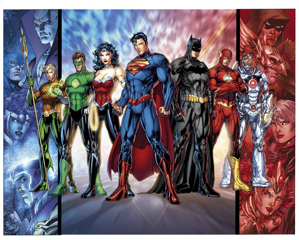DC Comics Grant Morrison Action Comics Superman