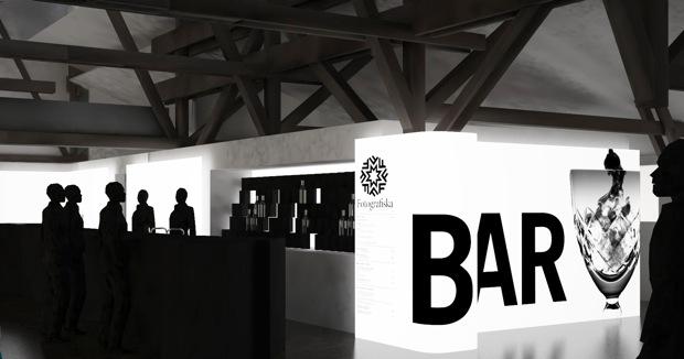 Bar Och