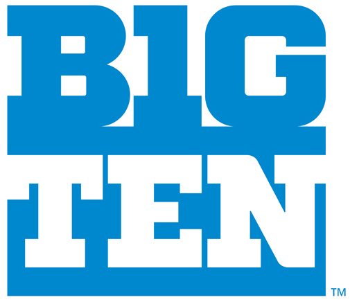 Big-Ten-Logo-Stacked-B