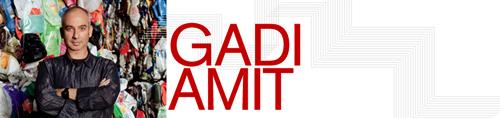 gadi-header