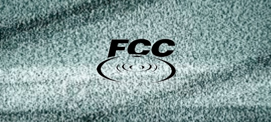fcc-whitespace