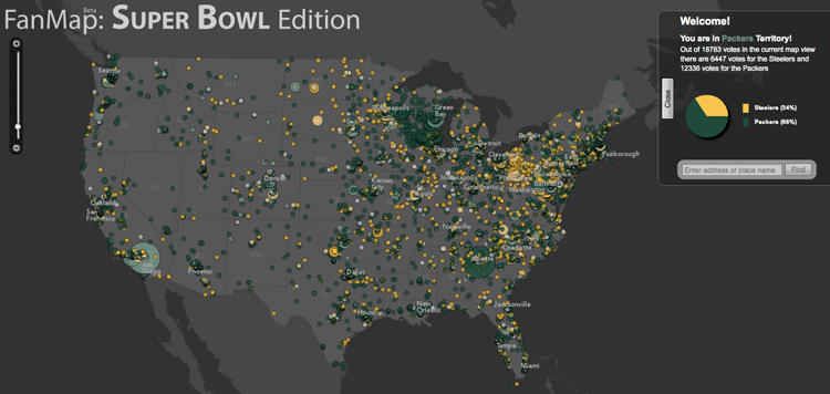 Super-Bowl-Map