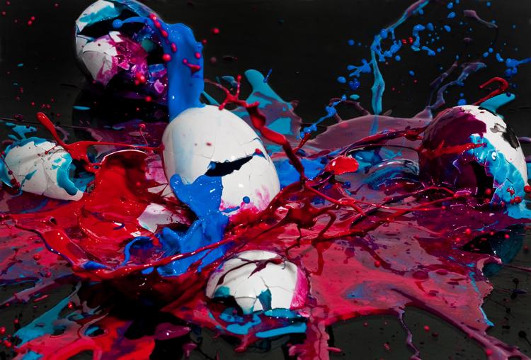 http://images.fastcompany.com/upload/HenryHargreavesEggs_5.jpg