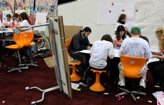 design-camp