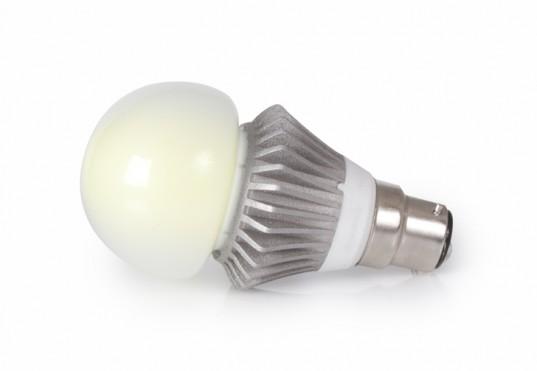 Definity-Bulb