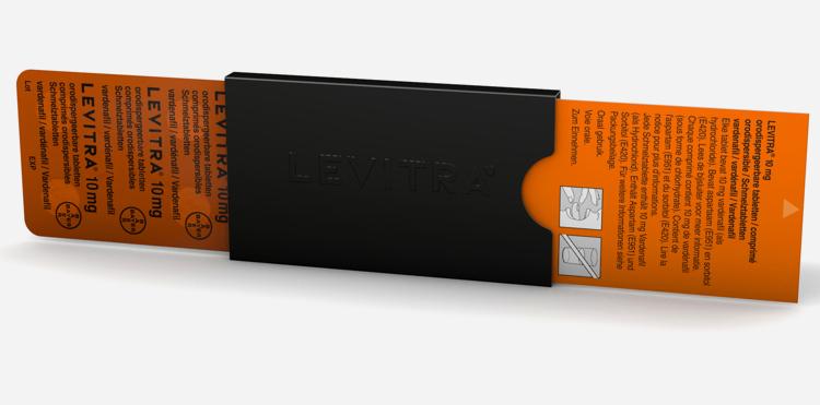 Cheap Levitra 40 mg Online