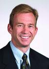 Thomas P. Lyon