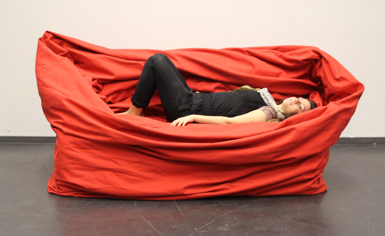 A Couch That Indulges Your Bitchiest Moods Co Design