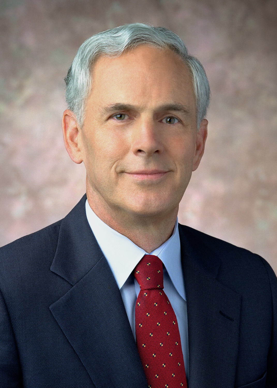 John Bryson Net Worth