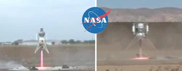 NASA-crusr