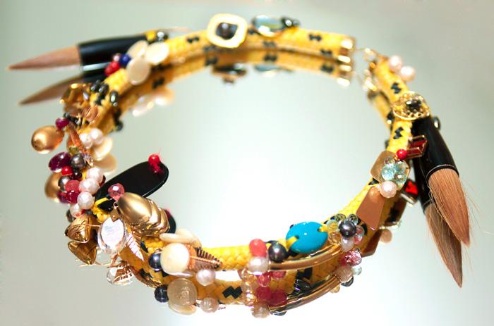 Almeida-Jewelry