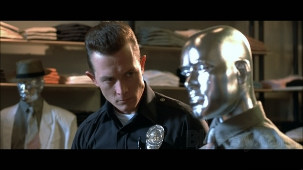 T-1000