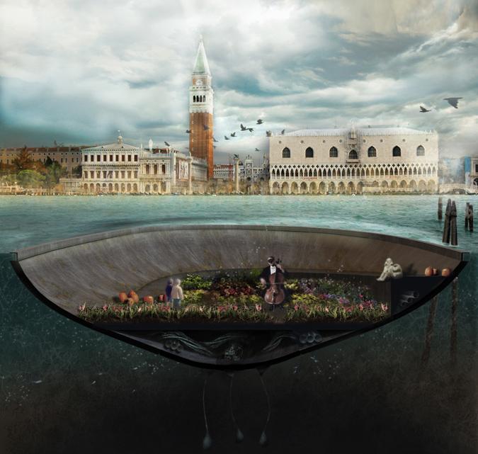 Venice-Concept-2
