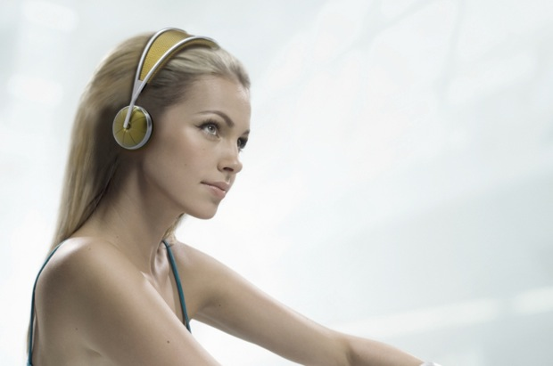 Vestalife Headphones