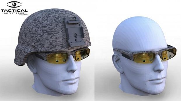 vuzixgoggles