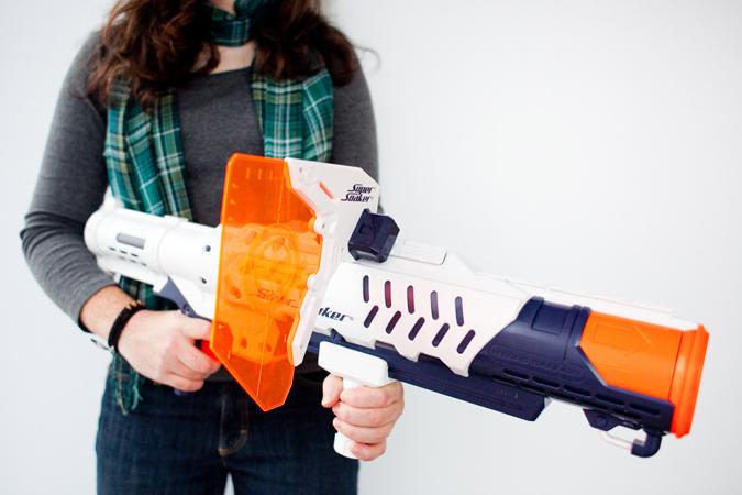 nerf-guns-3