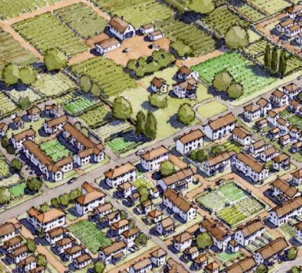 New Urbanism for the Apocalypse thumbnail