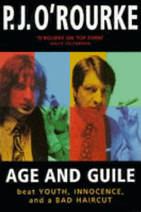 Age and Guile