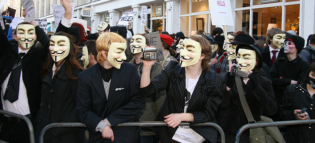http://images.fastcompany.com/upload/anonymous-group.png