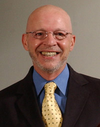 Anthony D. Cortese