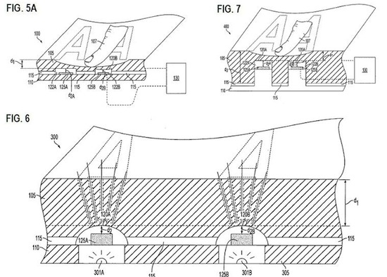 apple-metal-touchpad-patent