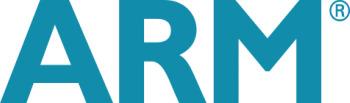 ARM logo