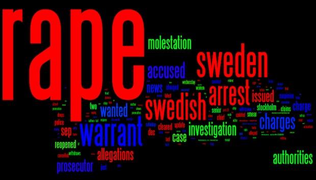 wikileaks-rape