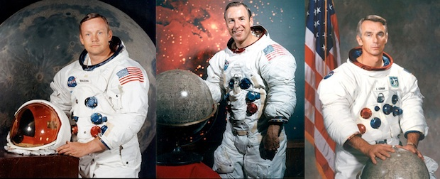 astronauts-armstrong-lovell-cernan