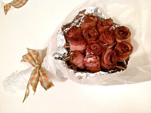 how to make pork tocino for business