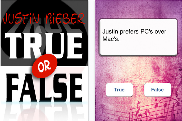 justin bieber games for ds. Justin Bieber Brain Games,