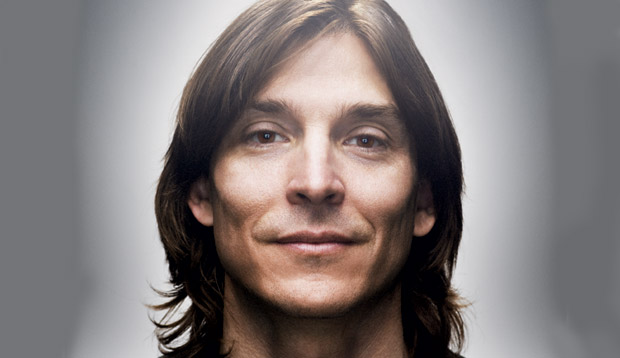 Alex Bogusky
