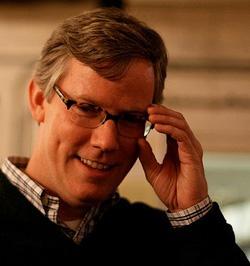 """<a href=""""//www.fastcompany.com/person/brian-halligan"""" class=""""profile"""">Brian Halligan</a>"""