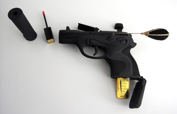gun-lipgloss