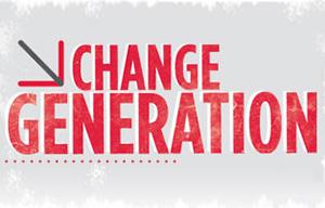 Change Generation