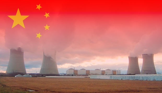 china-nuke