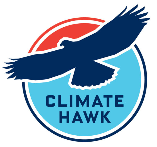 Hawk-Logo